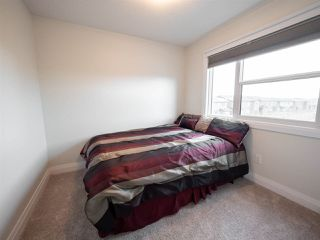 Photo 14: 5 KENSINGTON Close: Spruce Grove House for sale : MLS®# E4152916