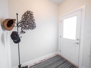 Photo 19: 5 KENSINGTON Close: Spruce Grove House for sale : MLS®# E4152916