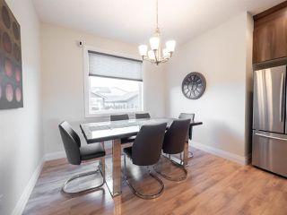Photo 11: 5 KENSINGTON Close: Spruce Grove House for sale : MLS®# E4152916