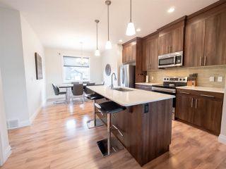 Photo 7: 5 KENSINGTON Close: Spruce Grove House for sale : MLS®# E4152916