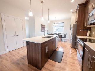 Photo 8: 5 KENSINGTON Close: Spruce Grove House for sale : MLS®# E4152916