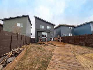 Photo 22: 5 KENSINGTON Close: Spruce Grove House for sale : MLS®# E4152916