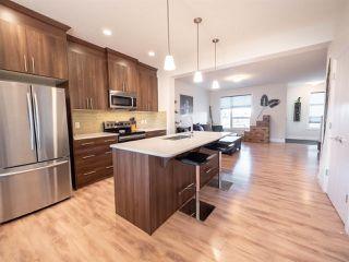 Photo 9: 5 KENSINGTON Close: Spruce Grove House for sale : MLS®# E4152916