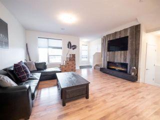 Photo 5: 5 KENSINGTON Close: Spruce Grove House for sale : MLS®# E4152916