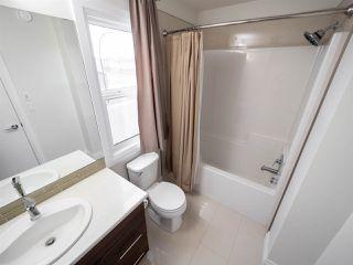 Photo 17: 5 KENSINGTON Close: Spruce Grove House for sale : MLS®# E4152916