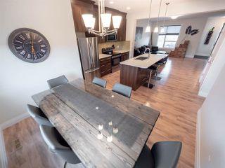 Photo 10: 5 KENSINGTON Close: Spruce Grove House for sale : MLS®# E4152916