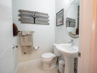 Photo 12: 5 KENSINGTON Close: Spruce Grove House for sale : MLS®# E4152916