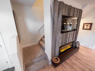 Photo 4: 5 KENSINGTON Close: Spruce Grove House for sale : MLS®# E4152916