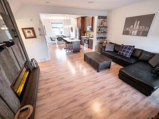 Photo 3: 5 KENSINGTON Close: Spruce Grove House for sale : MLS®# E4152916