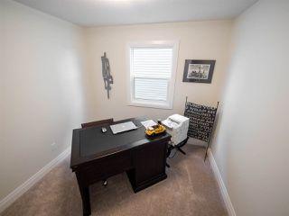 Photo 15: 5 KENSINGTON Close: Spruce Grove House for sale : MLS®# E4152916