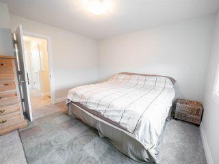 Photo 13: 5 KENSINGTON Close: Spruce Grove House for sale : MLS®# E4152916