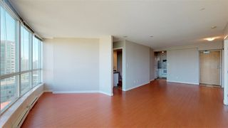 "Photo 9: 1806 6088 WILLINGDON Avenue in Burnaby: Metrotown Condo for sale in ""CRYSTAL RESUDENCE"" (Burnaby South)  : MLS®# R2363780"