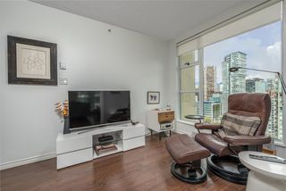 "Photo 12: 3104 939 HOMER Street in Vancouver: Yaletown Condo for sale in ""The Pinnacle"" (Vancouver West)  : MLS®# R2363870"
