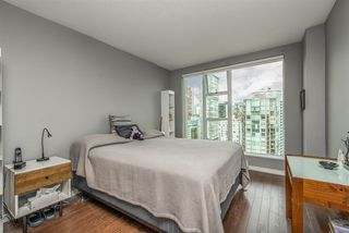 "Photo 15: 3104 939 HOMER Street in Vancouver: Yaletown Condo for sale in ""The Pinnacle"" (Vancouver West)  : MLS®# R2363870"