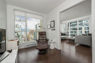 "Photo 13: 3104 939 HOMER Street in Vancouver: Yaletown Condo for sale in ""The Pinnacle"" (Vancouver West)  : MLS®# R2363870"