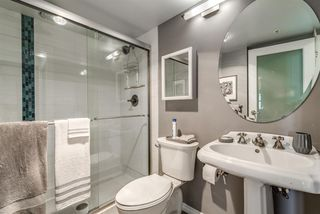"Photo 14: 3104 939 HOMER Street in Vancouver: Yaletown Condo for sale in ""The Pinnacle"" (Vancouver West)  : MLS®# R2363870"