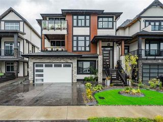 Photo 2: 31076 FIRHILL Drive in Abbotsford: Abbotsford West House for sale : MLS®# R2364494
