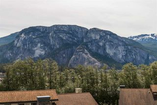 "Photo 18: 414 1212 MAIN Street in Squamish: Downtown SQ Condo for sale in ""Aqua"" : MLS®# R2365498"