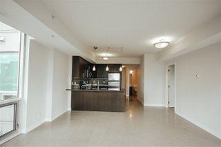 Photo 9: 406 10055 118 Street in Edmonton: Zone 12 Condo for sale : MLS®# E4155288