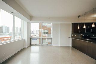 Photo 5: 406 10055 118 Street in Edmonton: Zone 12 Condo for sale : MLS®# E4155288