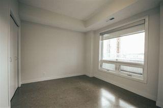 Photo 12: 406 10055 118 Street in Edmonton: Zone 12 Condo for sale : MLS®# E4155288