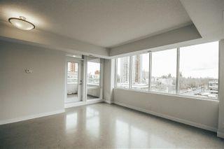 Photo 7: 406 10055 118 Street in Edmonton: Zone 12 Condo for sale : MLS®# E4155288