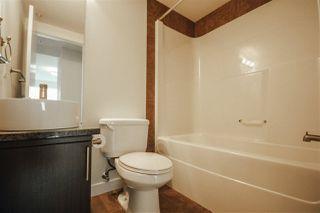 Photo 15: 406 10055 118 Street in Edmonton: Zone 12 Condo for sale : MLS®# E4155288