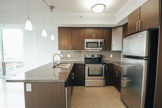 Photo 10: 406 10055 118 Street in Edmonton: Zone 12 Condo for sale : MLS®# E4155288
