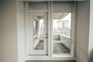 Photo 16: 406 10055 118 Street in Edmonton: Zone 12 Condo for sale : MLS®# E4155288