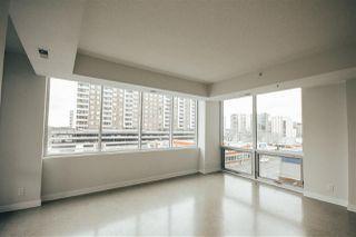 Photo 6: 406 10055 118 Street in Edmonton: Zone 12 Condo for sale : MLS®# E4155288