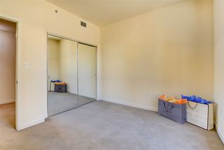 Photo 18: SAN DIEGO Condo for sale : 2 bedrooms : 1150 J St #205
