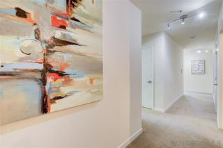 Photo 9: SAN DIEGO Condo for sale : 2 bedrooms : 1150 J St #205