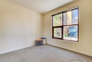 Photo 10: SAN DIEGO Condo for sale : 2 bedrooms : 1150 J St #205