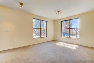 Photo 19: SAN DIEGO Condo for sale : 2 bedrooms : 1150 J St #205