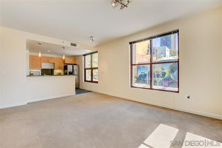 Photo 4: SAN DIEGO Condo for sale : 2 bedrooms : 1150 J St #205