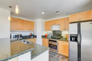 Photo 15: SAN DIEGO Condo for sale : 2 bedrooms : 1150 J St #205