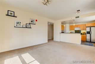 Photo 5: SAN DIEGO Condo for sale : 2 bedrooms : 1150 J St #205
