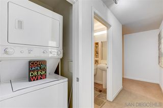 Photo 8: SAN DIEGO Condo for sale : 2 bedrooms : 1150 J St #205