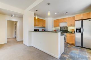 Photo 16: SAN DIEGO Condo for sale : 2 bedrooms : 1150 J St #205