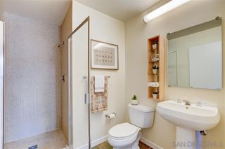 Photo 6: SAN DIEGO Condo for sale : 2 bedrooms : 1150 J St #205