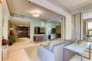 Photo 12: SAN DIEGO Condo for sale : 2 bedrooms : 1150 J St #205