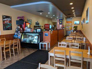Main Photo: 0 NA 170 Street in Edmonton: Zone 22 Business for sale : MLS®# E4156075