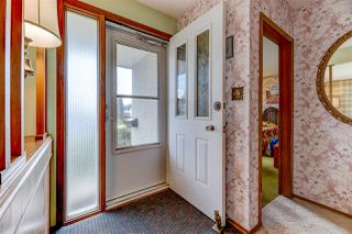 Photo 4: 7316 100 Avenue in Edmonton: Zone 19 House for sale : MLS®# E4156196
