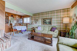 Photo 7: 7316 100 Avenue in Edmonton: Zone 19 House for sale : MLS®# E4156196