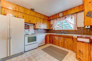 Photo 21: 7316 100 Avenue in Edmonton: Zone 19 House for sale : MLS®# E4156196