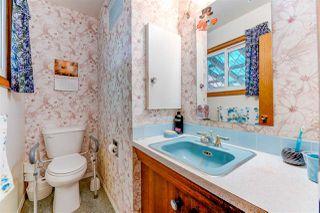 Photo 18: 7316 100 Avenue in Edmonton: Zone 19 House for sale : MLS®# E4156196