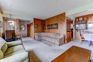 Photo 8: 7316 100 Avenue in Edmonton: Zone 19 House for sale : MLS®# E4156196