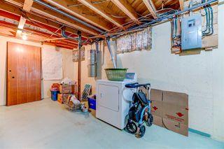 Photo 26: 7316 100 Avenue in Edmonton: Zone 19 House for sale : MLS®# E4156196
