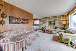 Photo 9: 7316 100 Avenue in Edmonton: Zone 19 House for sale : MLS®# E4156196