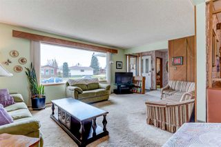 Photo 6: 7316 100 Avenue in Edmonton: Zone 19 House for sale : MLS®# E4156196
